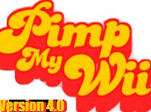 pimp my wii 4.0
